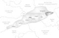 Karte Gemeinde Holderbank SO.png