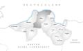 Karte Gemeinde Moehlin.png