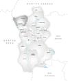 Karte Gemeinde Pfaffnau.png