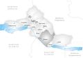Karte Gemeinde Schänis.png