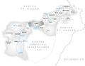 Karte Gemeinde Teufen.png