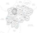 Karte Gemeinde Thierrens.png
