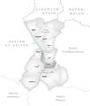 Karte Gemeinde Zizers.png