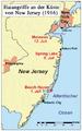 Karte Haiangriffe NJ.png