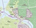 Karte Klein Glienicke.png