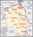 Karte Rheinhessen Topographie.png