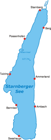 Karte starnberger see.png