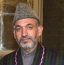 70900da52ff Karakul (hat) - Wikipedia