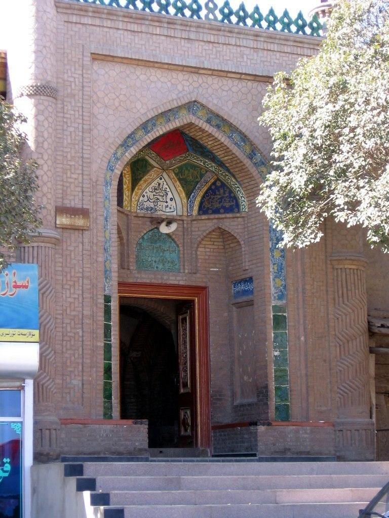 Kashgar-casco-viejo-d08