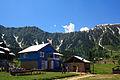 Kashmir 3.jpg
