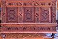 Kasteel Doorwerth. (d.j.b.) 20.jpg