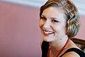 KatarzynaAnzorge by GrzegorzZuchowicz.jpg