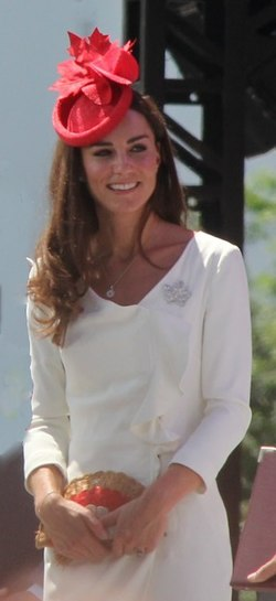 Kate in Ottawa for Canada Day 2011.jpg