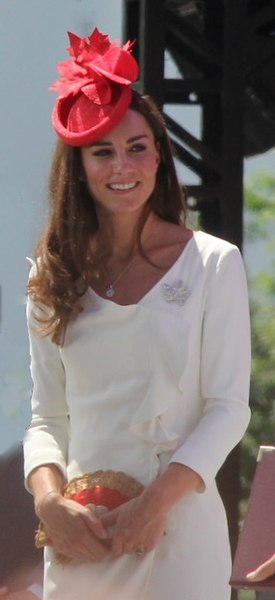 File:Kate in Ottawa for Canada Day 2011.jpg