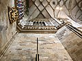 Katedrála Svatého Víta, Hradčany, Praha, Hlavní Město Praha, Česká Republika (48791569633).jpg