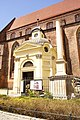 Katedra grekokatolicka pl Nankiera fot B Maliszewska.jpg