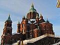 Katedraali,Helsinki.jpg