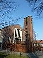 Kath. Kirche Herz Maria in Essen-Altenessen - panoramio.jpg