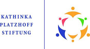 https://upload.wikimedia.org/wikipedia/commons/thumb/a/a8/Kathinka_Platzhoff_Stiftung.jpg/350px-Kathinka_Platzhoff_Stiftung.jpg