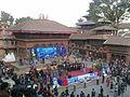 Kathmandu Durbar Square (2).jpg