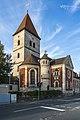 Katholische Pfarrkirche St. Michael Heroldsbach.jpg