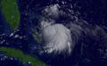 Katrina-24-1315z-T25-discussion1500z.png