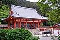 Katsuo-ji2332.jpg