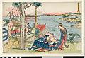 Katsushika Hokusai - Woodcut - Google Art Project.jpg