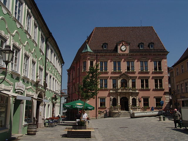 Single kaufbeuren