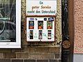 Kaugummiautomat - 12702040935.jpg
