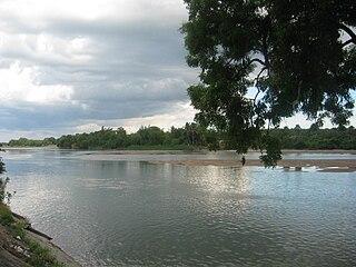 Thiruvaiyaru Panchayat Town in Tamil Nadu, India