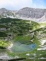 Kawasser-See Totes Gebirge 20050819.jpg