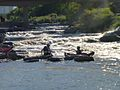 Kayakers in Confluence Park-2.jpg