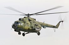 KazakhstanMi-8MT2000(DF-SD-01-06442)