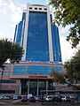 Kazakhstan P9130166 (39183050775).jpg