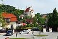 Kazimierz Dolny, Poland - panoramio (37).jpg