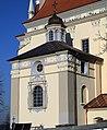 Kazimierz Dolny, fara, kaplica.jpg