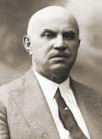 Kazimierz Olszowski.jpg
