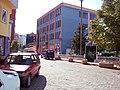 Keşap Belediyesi - panoramio.jpg