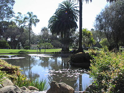 alice keck park memorial gardens wikipedia. Black Bedroom Furniture Sets. Home Design Ideas
