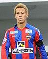 Keisuke Honda CSKA.jpg