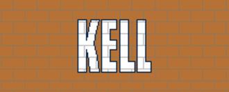 George Kell - Image: Kell DET