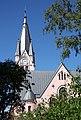 Kemi Church 20100715b.JPG