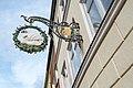Kempten, Bäckerstraße 23 20170628 002.jpg