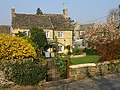Kencot, Ivy Nook - geograph.org.uk - 381258.jpg