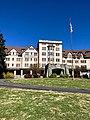 Kenilworth Inn, Kenilworth, Asheville, NC (45727587215).jpg