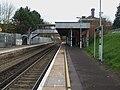 Kenley station look south2.JPG