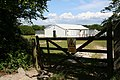 Kennels - geograph.org.uk - 182931.jpg