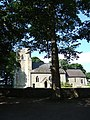 Kensworth , St. Mary the Virgin - geograph.org.uk - 193736.jpg