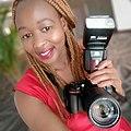 Kenyan female photographer.jpg